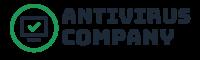 Antiviruscompany